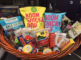 best food gift baskets the custom gift baskets for any occasion from the concierge team