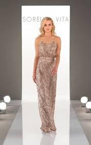 bridesmaid gown bridesmaid dresses gallery sorella vita