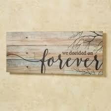 family wood astonishing wall signs for home uk ireland decor your custom