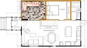 autocad floor plan design complete 2d floor plan tutorial youtube