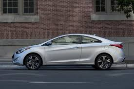 2013 hyundai elantra gls reviews 2013 hyundai elantra used car review autotrader