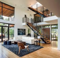 Home Interior Design Living Room Photos Room