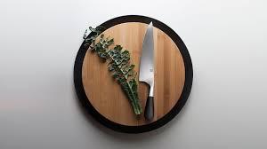 Kitchen Knives London