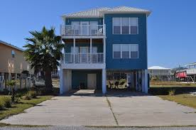 Pet Friendly Beach Houses In Gulf Shores Al by Coastal Resort Realty