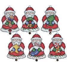 cheap clear plastic ornaments bulk find clear plastic ornaments