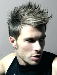 mens latest hairstyles 1920 unique preppy hairstyles for guys with thick hair popular mens