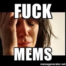 First World Problems Meme Creator - fuck mems first world problems meme generator