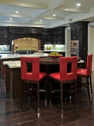 Pier One Bar Cabinet Furniture Breathtaking Stunning Dark Wood Bar Stools Pretty