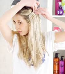 best hair extension brand what is the best hair extension method to use hair extensions