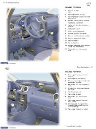 1007 2006 manual manual transmission diesel engine