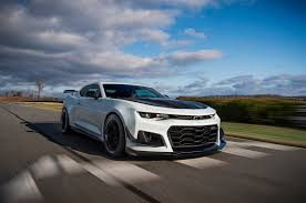 zl1 camaro for sale 2018 chevrolet camaro zl1 1le is your supercharged z 28 successor
