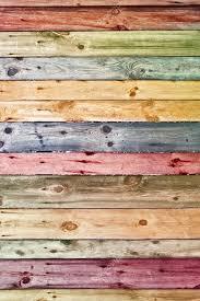 vintage wooden wall vintage wooden wall stock photo vkraskouski 3181619