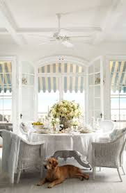 ralph lauren home decorating ideas in ralph lauren home decorating