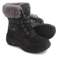 ugg australia s purple adirondack boots ugg adirondack boots ebay