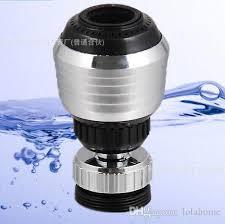 Kitchen Faucet Filter 2018 Basin Kitchen Faucet Filter Screen Water Saving Foaming