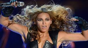 Beyonce Concert Meme - beyonce asked cops to volunteer for concert security this is how