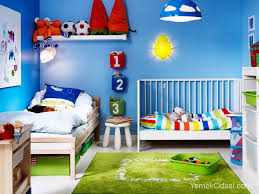 nature themed kids bedroom magiel info best 25 nature theme bedrooms ideas only on pinterest