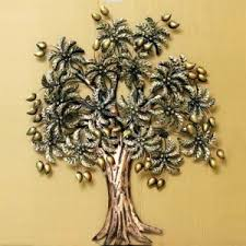 Wall Decor Metal Tree Wall Decor Metal Tree Wall Decor Online Shopping India Decor