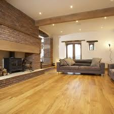 brushed engineered oak flooring 20mm
