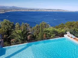 chambre d hote theoule sur mer view villa villa théoule sur mer