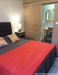 savon pour chambres d hotes chambre d hôtes au jardin d hora à ginestas aude chambre d