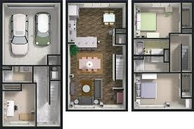 the lofts on indiana avenue the jana caudill team