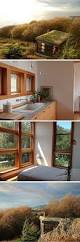 54 best cabins and cottages images on pinterest architecture