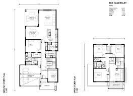 design floorplan home design search webb brown neaves