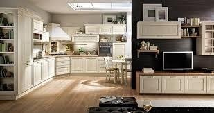 cucine e soggiorno soluzioni d arredo per far convivere cucina e soggiorno