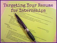 how to prepare for internship interviews uw whitewater interview