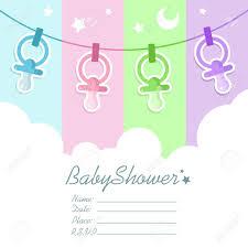 einladungskarten babyparty u2013 pixelwarfare info