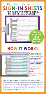 printing and writing paper best 25 writing practice ideas on pinterest handwriting preschool and kindergarten name writing practice sign in sheets