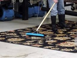wool rug cleaning oklahoma city rug cleaning service oklahoma city