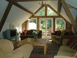 holiday cottages derbyshire offcote grange cottage holidays