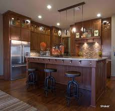 Shaker Style Kitchen Cabinet Kent Moore Cabinets Kitchen Cabinet Styles Kent Moore Cabinets