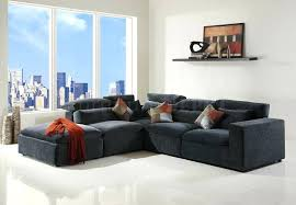 Charcoal Gray Sectional Sofa Gray Sofas Charcoal Grey Sectional Sofa Artistic Paint