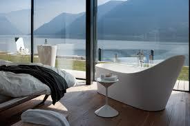 bathrooms by design bathroom gallery bathrooms by design