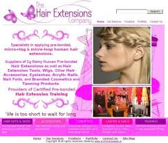 hair extensions galway the hair extensions company navan meath hairextensionsco ie