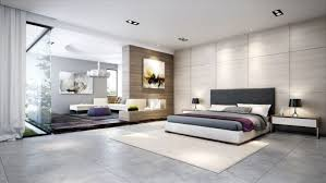 contemporary bedding ideas latest bed design images modern king bedroom furniture sets master