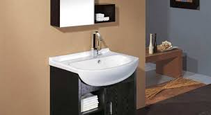 Ikea Wall Cabinet by Medicine Cabinets Ikea Full Size Of Bathroom Bathroom Cabinet