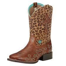 s boots cowboy boots cowboy boots pfi