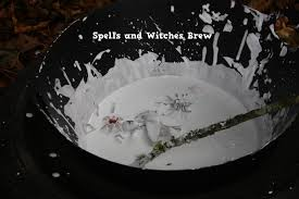 hallowe u0027en activities spells and witches brew right from the start