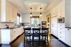 cuisine et salle à manger cuisines et salles à manger carolle fortin designer d intérieur