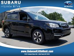 brown subaru forester new subaru u0026 used car dealership serving conway ar riverside subaru