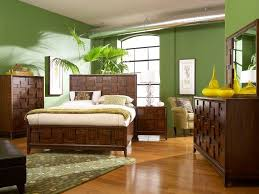 Black California King Bedroom Sets  DescargasMundialescom - Master bedroom sets california king