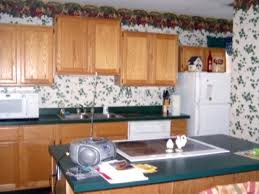 ideas for small kitchen designs small kitchen design ideas hgtv