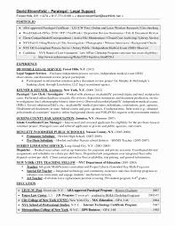 nyu law resume format fresh cover letter sample resume research