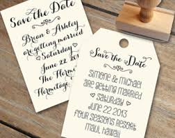 create your own save the date view wedding sts by designkandy on etsy