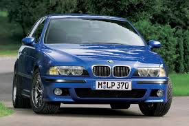 bmw m5 98 1998 2003 bmw m5 images specifications and information