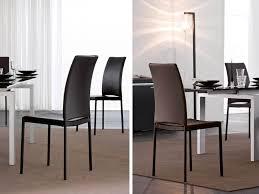 sedie per sala pranzo best sedie da sala pranzo gallery idee arredamento casa